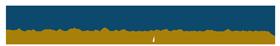 Trenhaile MD Logo